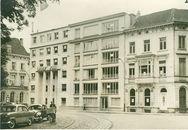 Sint-Annaplein03_1960.jpg