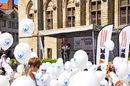 Internationale Dag van de Vermiste Kinderen 23