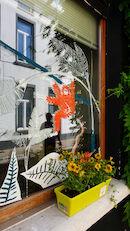 2020-05-29 Ledeberg_Dag van de Buren_bloemen__DSC0481.jpg