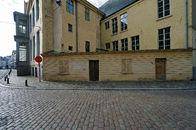 Oud Huis Katrien