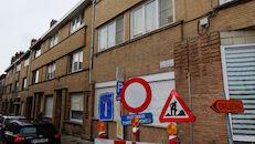 2020-03-17 Station Noord_prospectie Ann Manraeve_DSC0564.jpg
