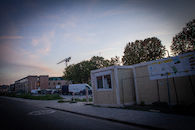 2019-08-23 Wijk Ledeberg_parking speurder_Naeyersdreef_Park de Vijvers_IMG_0745.jpg