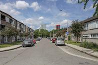 2019-07-01 Nieuw Gent prospectie met Wannes_stadsvernieuwing_IMG_0250-3.jpg