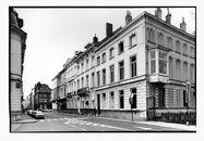 Jakobijnenstraat02_1979.jpg