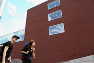 hogeschool kantienberg en sint pietersplein©Layla Aerts.jpg