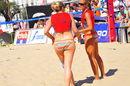 Belgian Beachvolley Championship 2012 - Gent 16