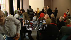 MSK Emile Claus-Gent09 mrtaprmei-Best DVD 16:9 2pass VBR 6,2-8,9mbs LOU.m2v