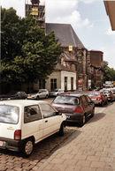 Bibliotheekstraat13_20050804.jpg