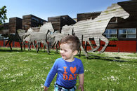 hollainhof sociale woningen (3)©Layla Aerts.jpg