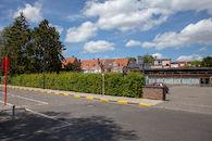 2019-07-01 Nieuw Gent prospectie met Wannes_stadsvernieuwing_IMG_0157-3.jpg