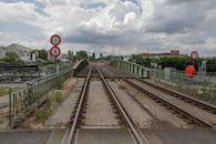 2019-07-02 Muide Meulestede prospectie Wannes_stadsvernieuwing_IMG_0425-2.jpg