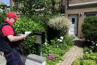 patijntjesstraat voortuintjes(6)©Layla Aerts.jpg