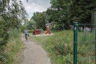 2019-07-02 Muide Meulestede prospectie Wannes_stadsvernieuwing_IMG_0426-2.jpg