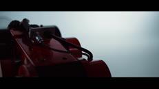 Hello, Robot. - promospot NL