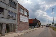 2019-07-02 Muide Meulestede prospectie Wannes_stadsvernieuwing_IMG_0378-3.jpg
