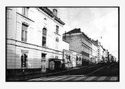 Jozef Plateaustraat01_1979.jpg