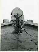 Gent: Terneuzenlaan 42: Gevelanker, 1979