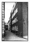 Sint-Crispijnstraat02_1979.jpg