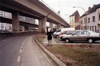 Hundelgemsesteenweg09_2000.jpg