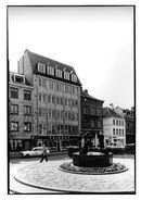 Emile Braunplein40_1979.jpg