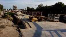 2020-09-16 Wijk Station Noord_Fietsbrug Louiza D'Havebrug Stropkaai Bellevuekaai_DSC0860.jpg