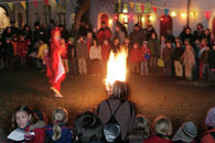200602_lichtfeest_035.JPG