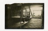 Gent: militair duivenhok, 1915-1916
