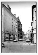 Oude Schaapmarkt01_1979.jpg