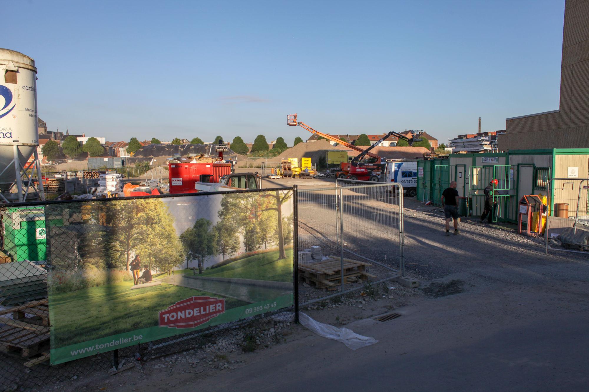 2019-07-02 Tondelier Stadsvernieuwing-27.jpg