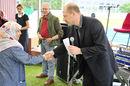 20080628_Volkstuintjesverkiezing_Den_schuunsten_nof_op_De_Site.jpg