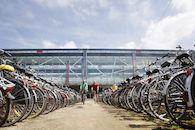 Sint-Pietersstation (01)©Layla Aerts.JPG