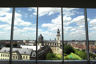 hogeschool kantienberg en sint pietersplein (6)©Layla Aerts.jpg