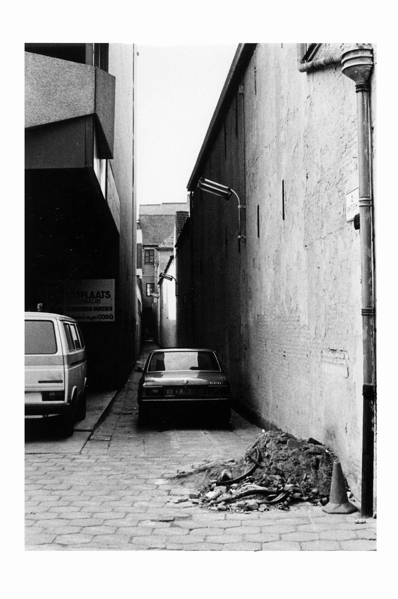 Bonteleeuwstraat04.jpg