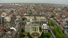 104 Oude Dokken_Brug 006.mov