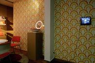 2006_museumnacht_010.JPG