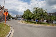 2019-07-02 Muide Meulestede prospectie Wannes_stadsvernieuwing_IMG_0389-2.jpg