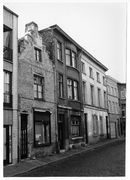 Iepenstraat08.jpg