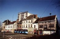 Hundelgemsesteenweg21_200302.jpg