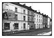 Kramersplein03_1979.jpg