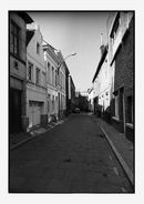 Jeruzalemstraat03_1979.jpg