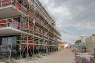 2019-07-02 Muide Meulestede prospectie Wannes_stadsvernieuwing_IMG_0423-2.jpg