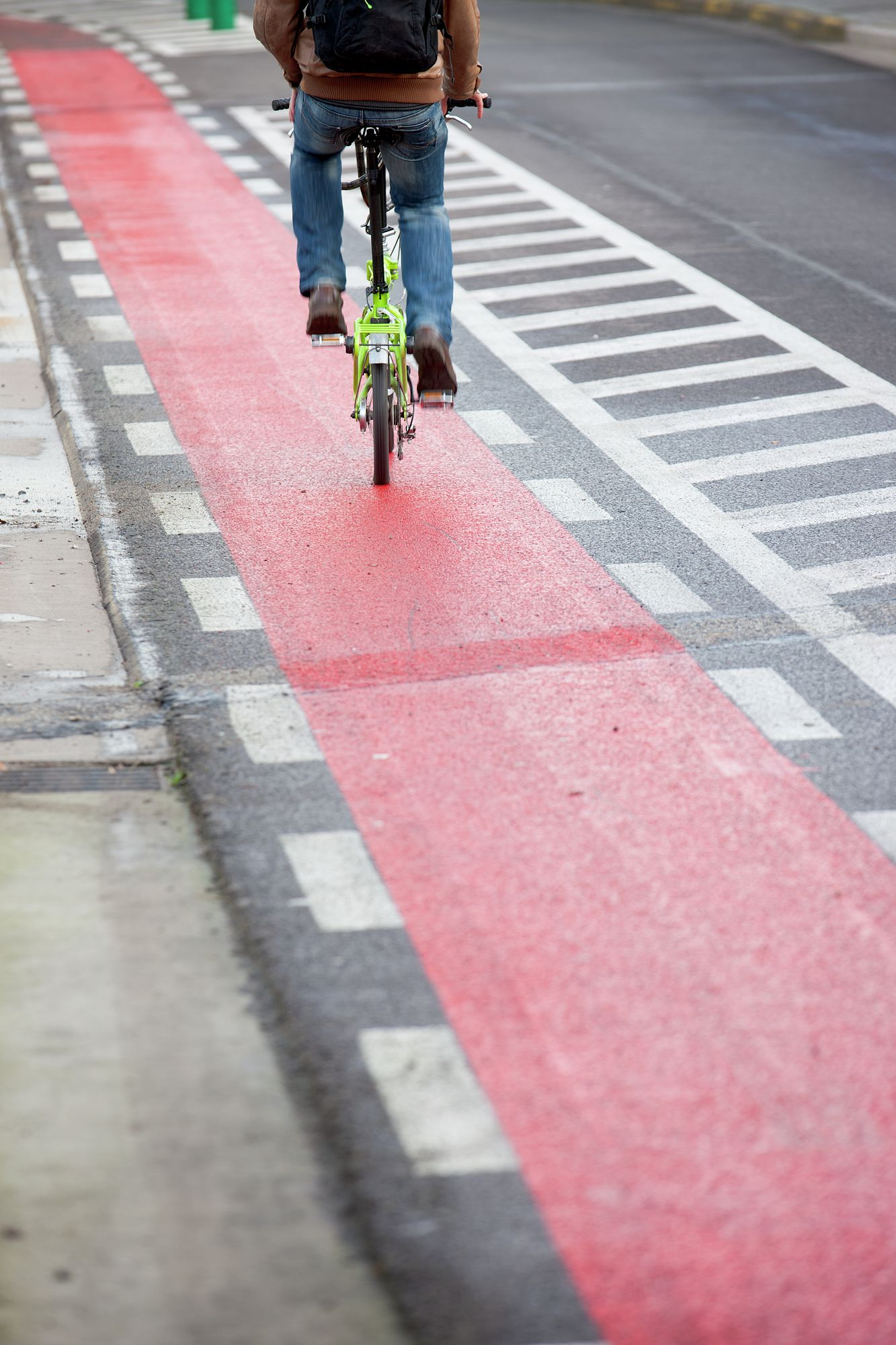 Mobiliteit_Gent-46.tif