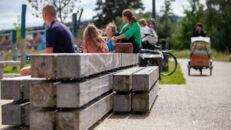 20210817_Oude Dokken_Houtdok_Openbaar Domein_Zitbanken_groen_wandelaars_fietsers_0031.jpg