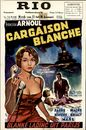 Cargaison Blanche | Blanke Lading uit Parijs, Rio, Gent, 23 - 26 januari 1959