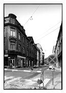 Henegouwenstraat09_1979.jpg