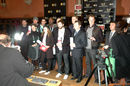 20111019_uitreiking_prijzen_Filmfestival.JPG