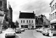 GoudenLeeuwplein17_1979.jpg