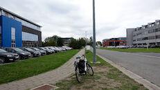 2020-09-08 StationZuid_prospectie Ann Manraeve_DSC0943.jpg
