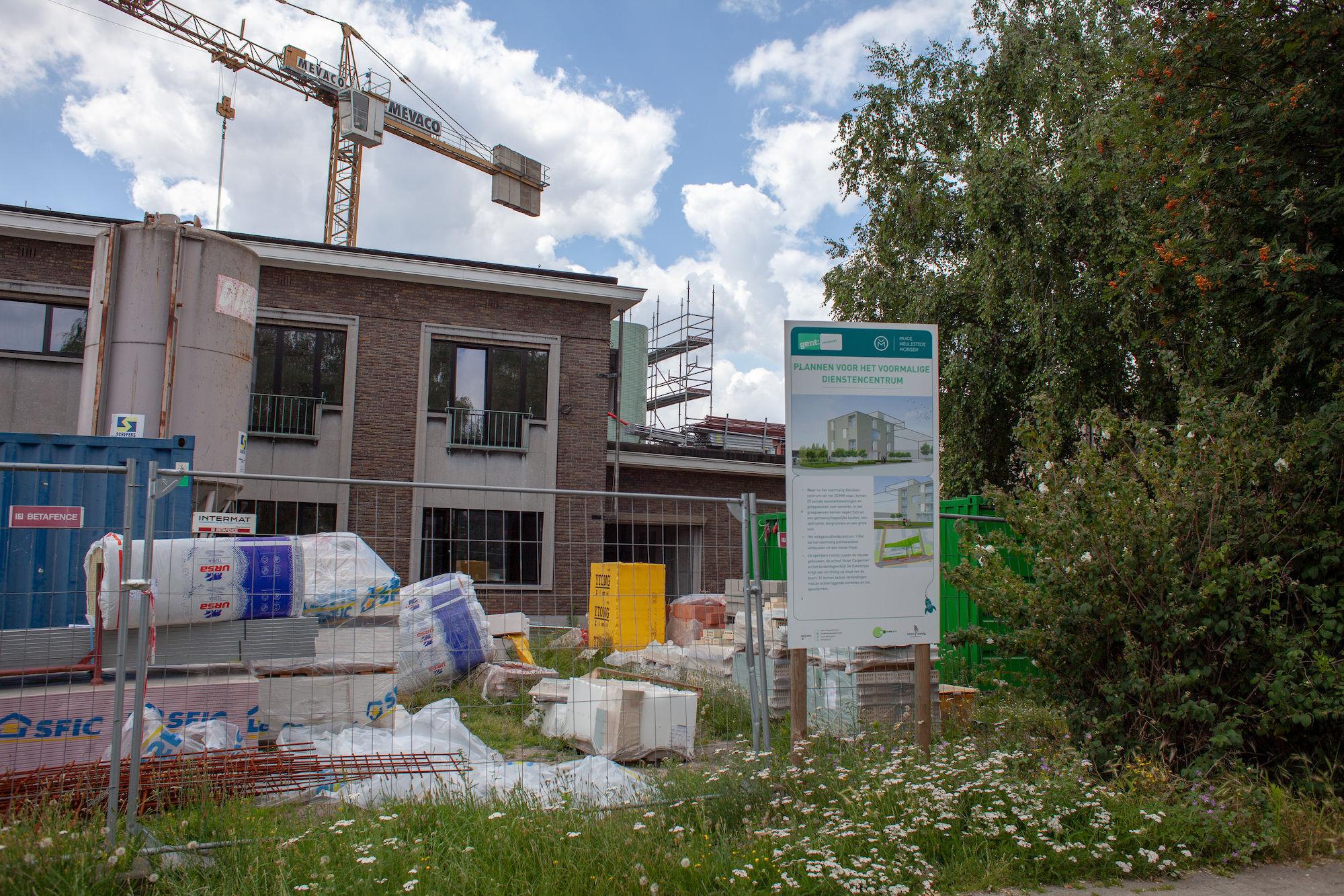 2019-07-02 Muide Meulestede prospectie Wannes_stadsvernieuwing_IMG_0325-2.jpg
