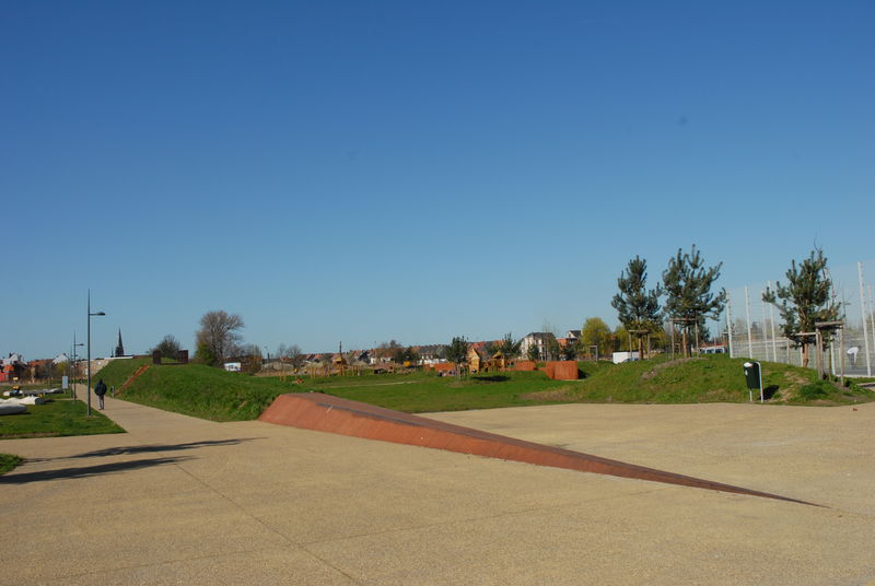 113 Arbedpark Noord (1).JPG